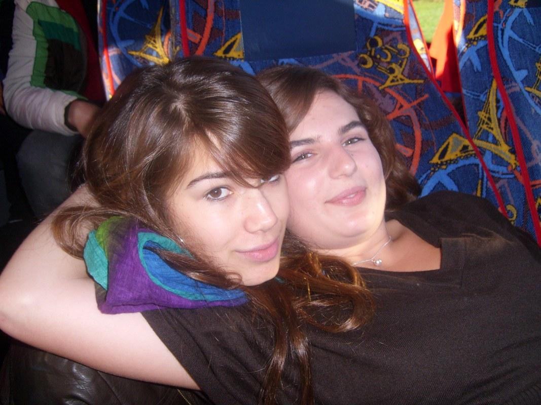 Bilgoraj 2007-Anja-064_1067x800