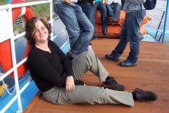Bilgoraj 2007-Judith-107_1067x800