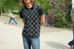 Freunde Bilgoraj04_600x800_600x800